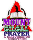 Mt Gilgal Segandogo Prayer and Deliverance Ministries